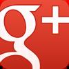 Google + - Contatti - Gruppo La Torre